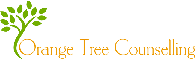 Orange Tree Counselling